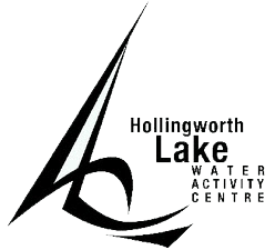 Hollingworth Lake Water Activity Centre