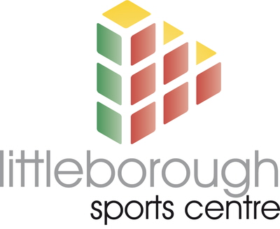 Littleborough Sports Centre