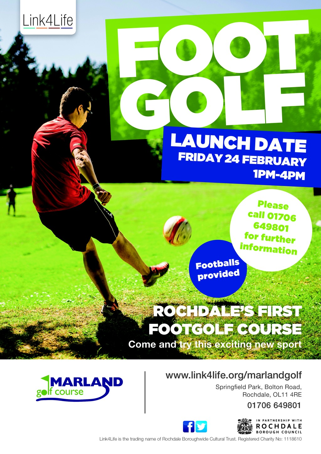 81137-footgolf-marland-golf-course