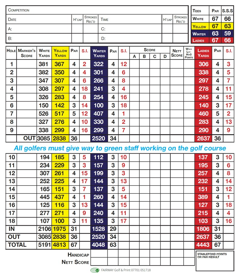 marland-golf-course-scorecard