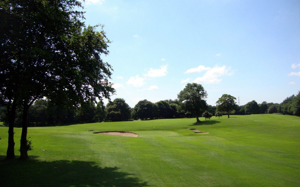 11-marland-golf-6th-fairway