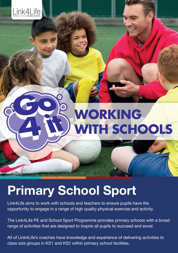 working-with-schools-cover
