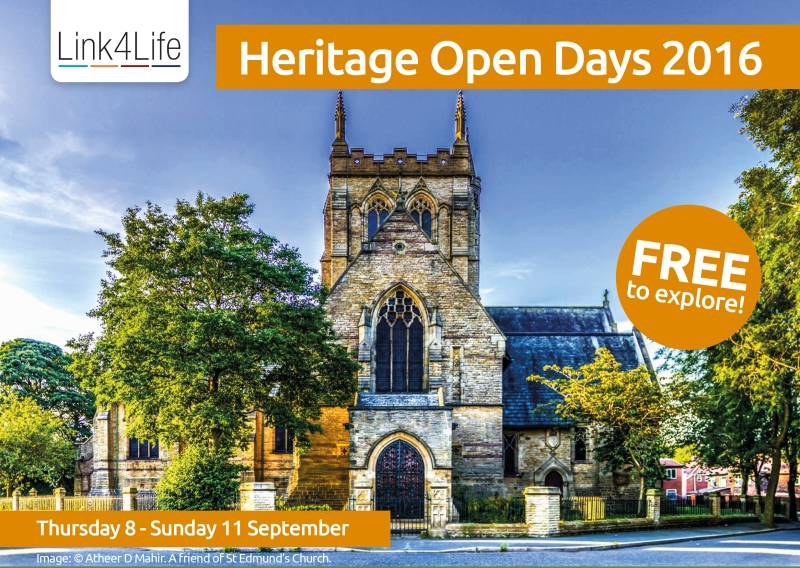 heritage open days 2016 web