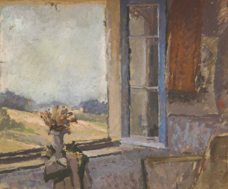 interior-the-open-window-by-vanessa-bell