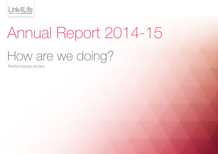 annual-report-2014-15-cover
