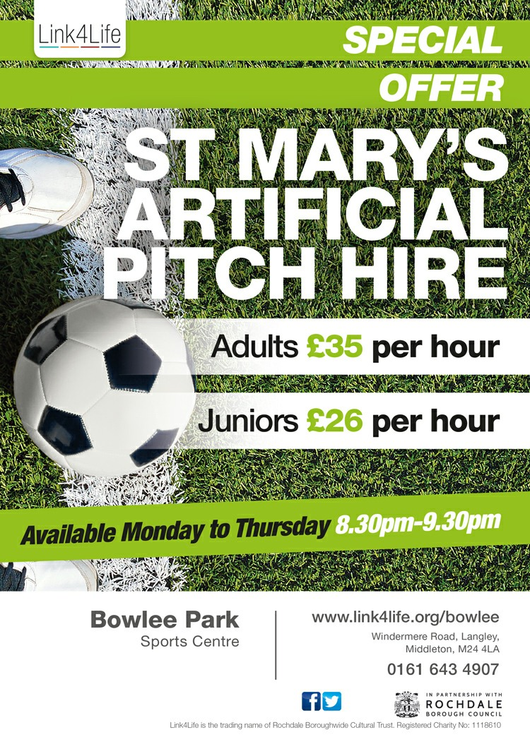 84934-bowlee-park-artificial-pitch-offer
