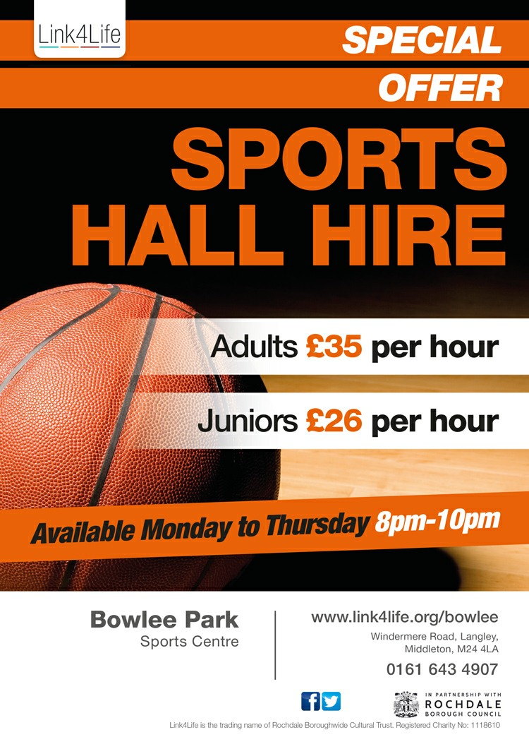 84934-bowlee-park-sports-hall-offer