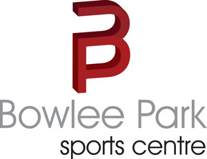 Bowlee Park Sports Centre