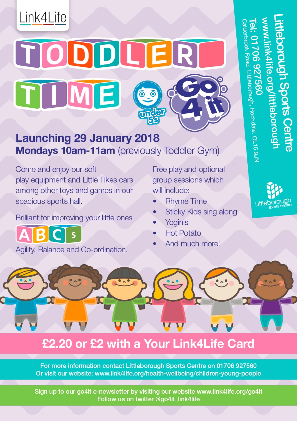 littleborough-toddler-time