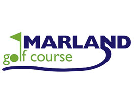 8 - Golf Assistant Jobs