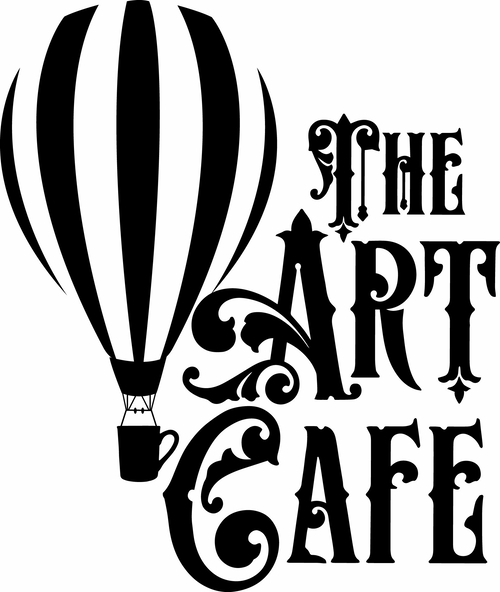 art-cafe-logo