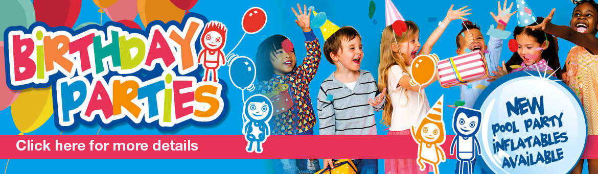 childrens-birthday-banner