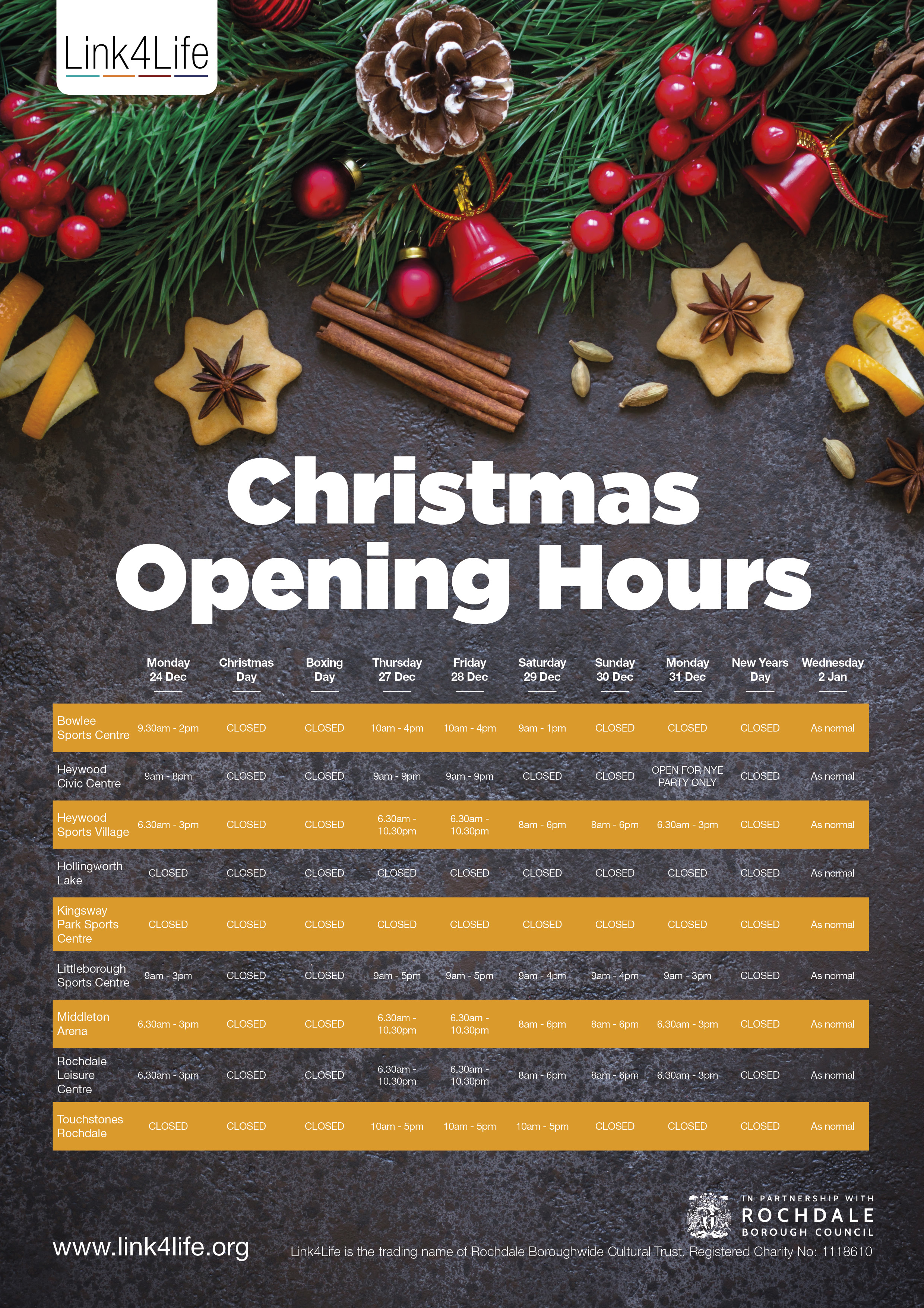 89608-Christmas-Opening-Hours-A4-Poster-FINAL