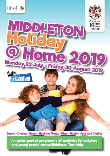 A5%20Middleton%20Holiday%20at%20Home1