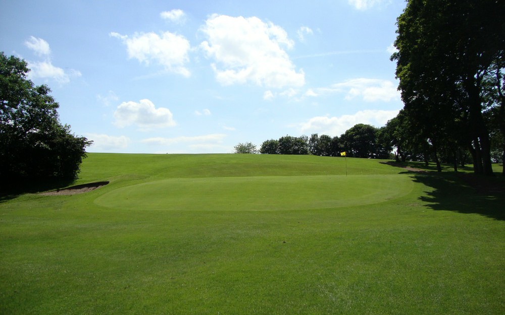 21-marland-golf-10th-green