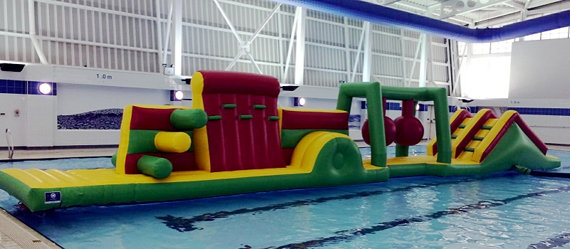 heywood-sports-village-inflatable