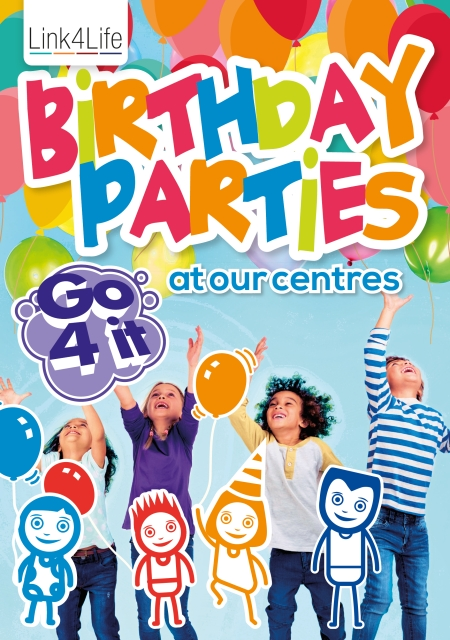 childrens-birthday-parties