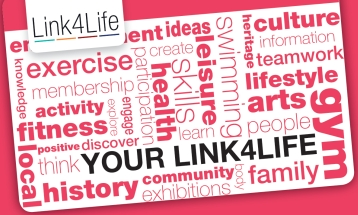 your-link4life-card-web