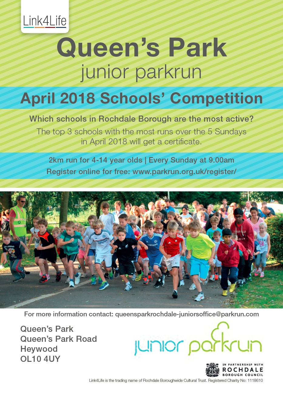 queens-park-junior-parkrun
