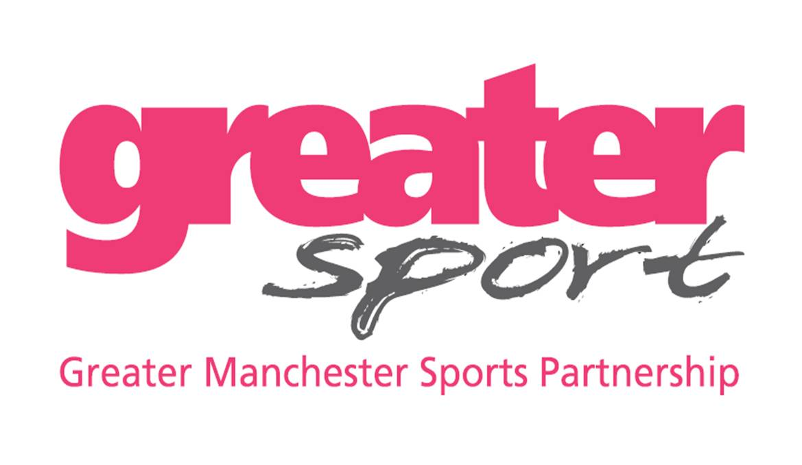 greatersport-logo