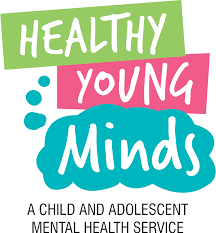 thrive-healthy-young-minds-logo