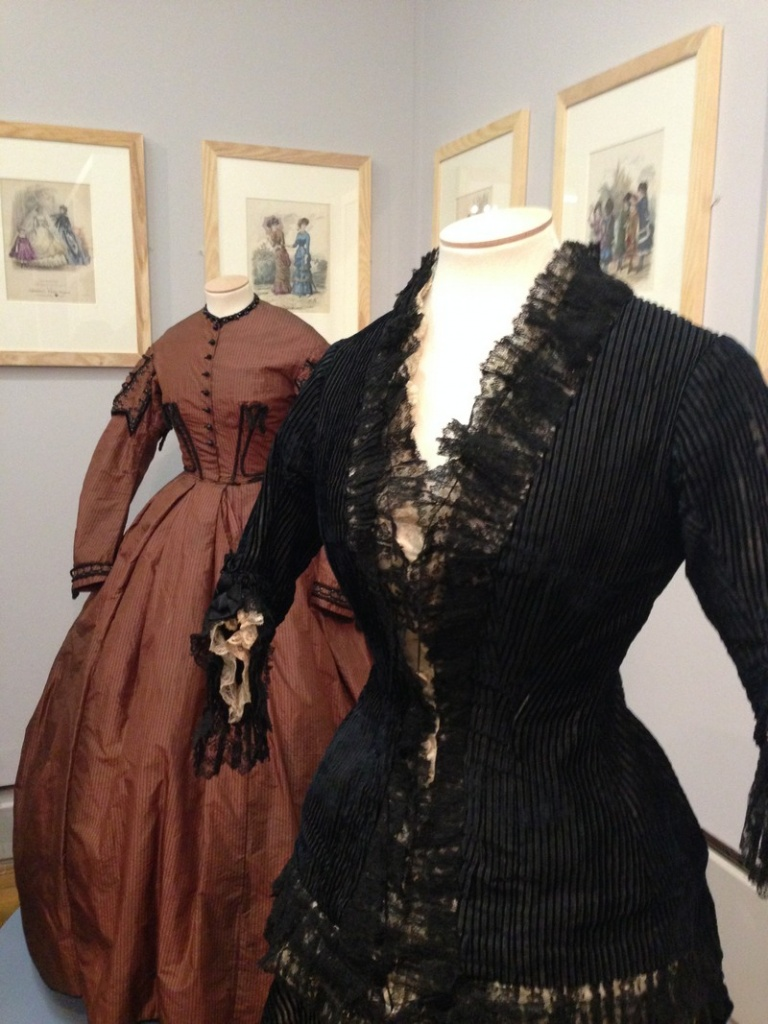 frocks-exhibition-1
