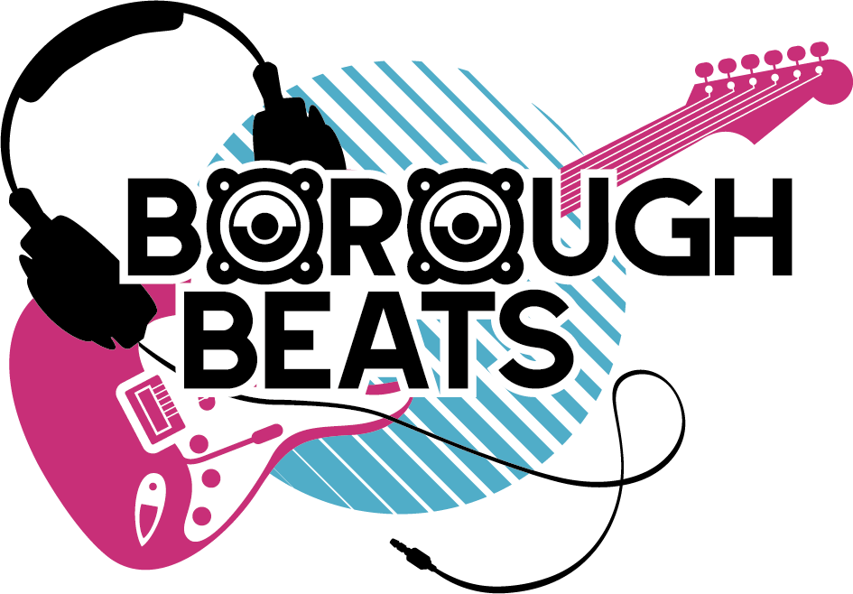Borough%20Beats%20Logo%20(pink)