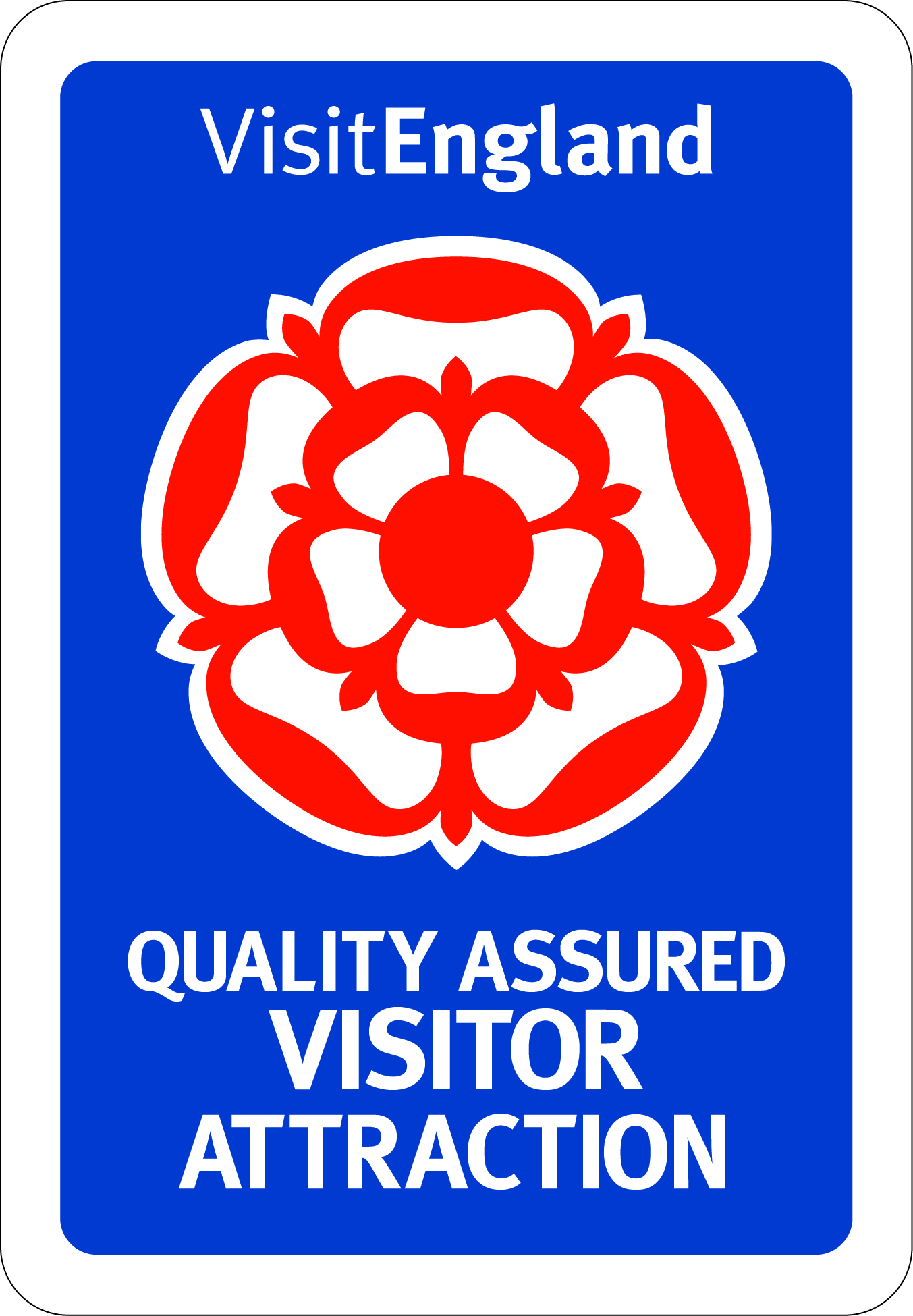 Visitor%20Attraction%20-%20Quality%20Assured%20Visitor%20Attraction