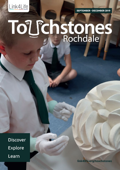 L4L-Touchstones%20Event%20Guide-SEPTDEC19%20WEB-1%20front%20cover