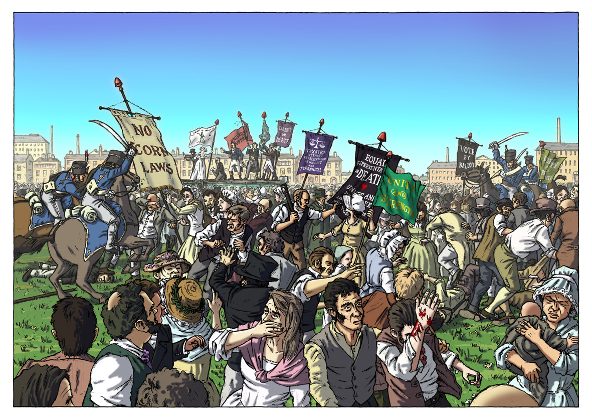 Protest%20and%20Peterloo%200%20DOUBLE%20PAGE%20colour%20FINAL%20no%20arm