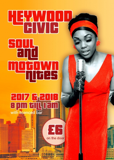 soul-and-motown-nights