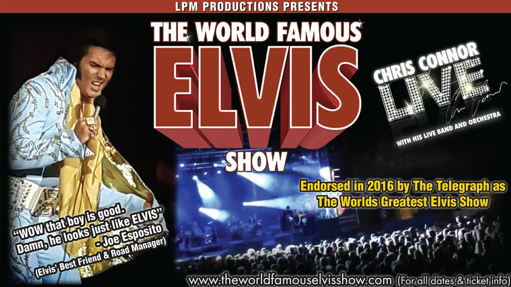 chris-connor-the-world-famous-elvis-show