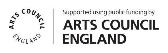 arts-council-logo-supported