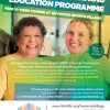 Lung, Exercise and Education Programme at Heywood Sports Village