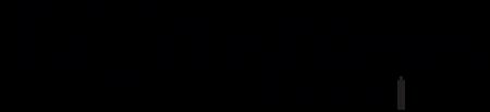 logo-touchstones