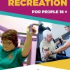accessible-active-recreation