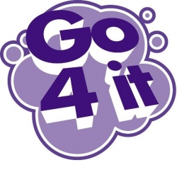 go4it-logo