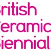 british-ceramics-biennial-logo