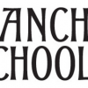 manchester-school-of-art-logo