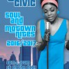 soul-and-motown-2016-17