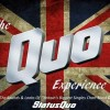 the-quo-experience