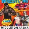 american-wrestling-arena-2018