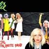 Bootleg Blondie website image