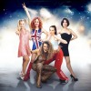 Wannabe - The Spice Girls Show