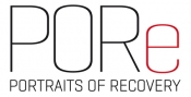 portraits-of-recovery--logo